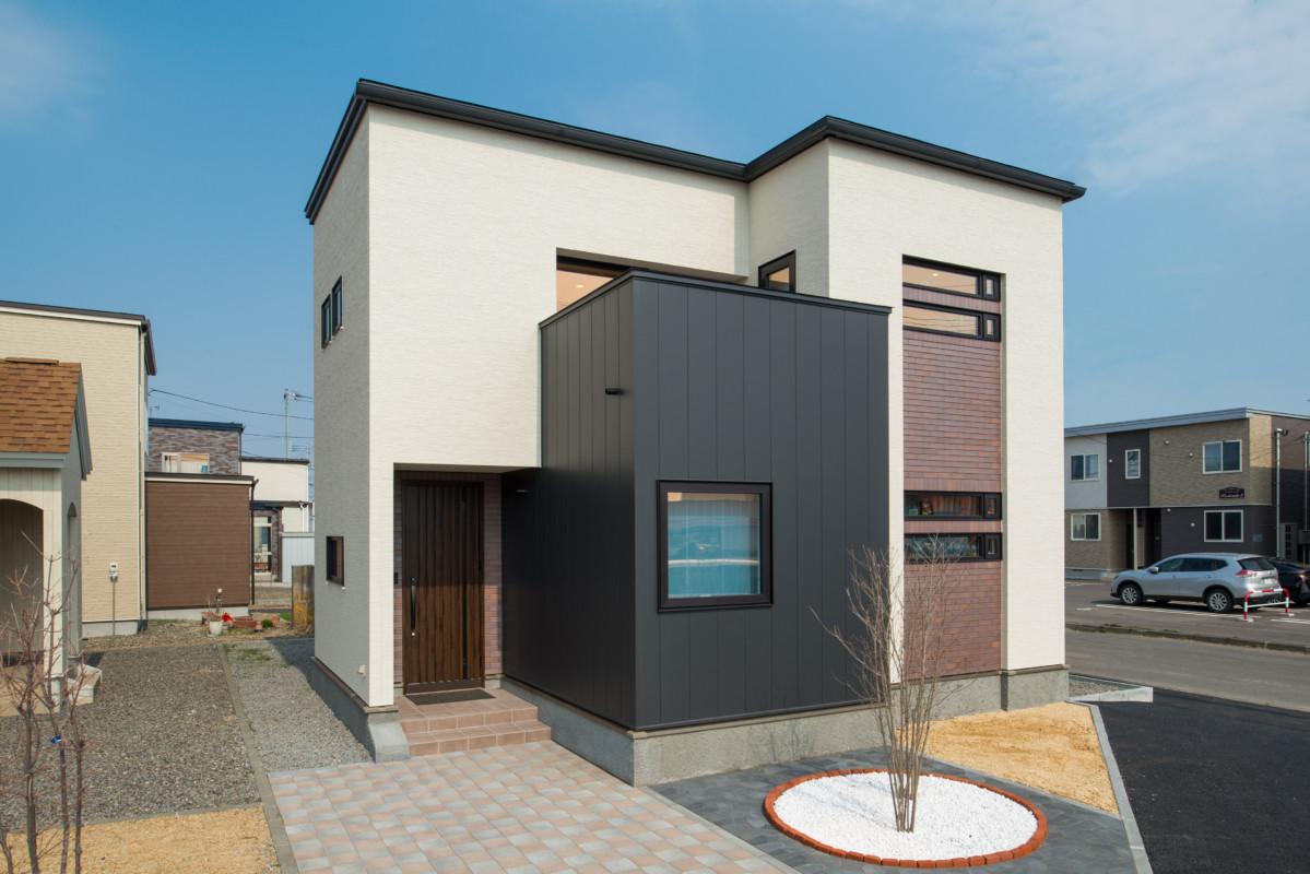 注文型住宅 J-TOP