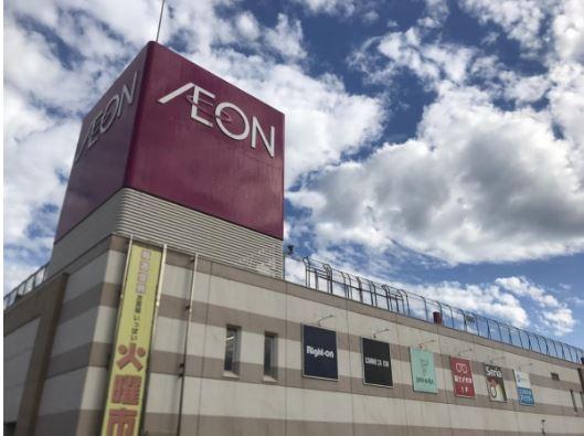2月27日(土)、28日(日)に<br>イオン千歳店にて<br>ecoaハウス無料設計相談会を開催します!
